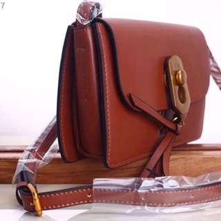 Chloe bag replica