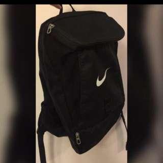 Nike書包