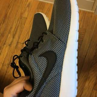 Women's Nike Roshe Run - 7 women