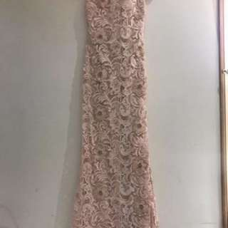 New With Tag Jadore dress