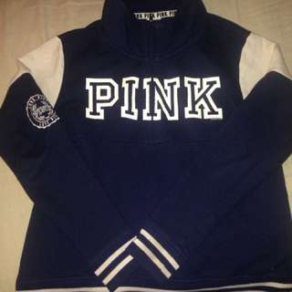 Vs PINK sweater