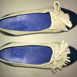 Lion In Love Shoes 39 Brand New