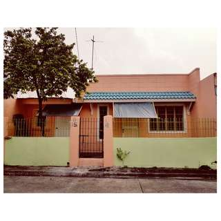 2BR house in Macatia Homes, Molino, Bacoor, Cavite