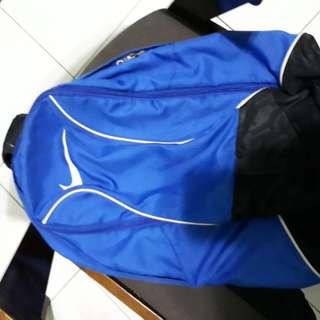 Original Nike Bag Pack