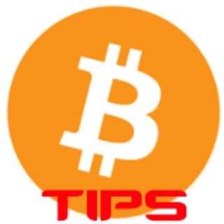 Bitcoin/Cryptocurrency [HOW]