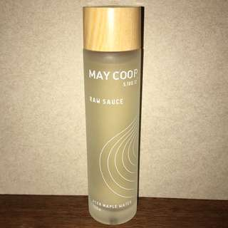 MayCoop Raw Sause