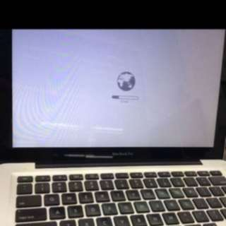 Wtb macbook / and other laptop to Export Working/Faulty