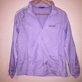 Slazenger Jacket Size M