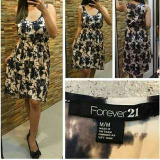 f0rever 21 ( large )
