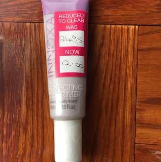 Innoxa cc cream primer
