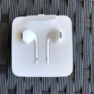 🎀 GENUINE APPLE EarPods