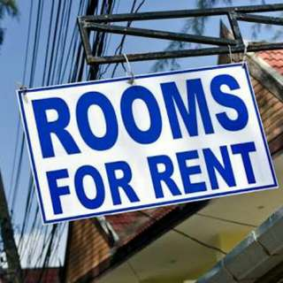 Lahug Rooms For Rent