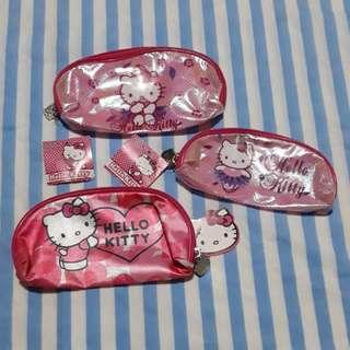 Hello Kitty Orig. Take All 499