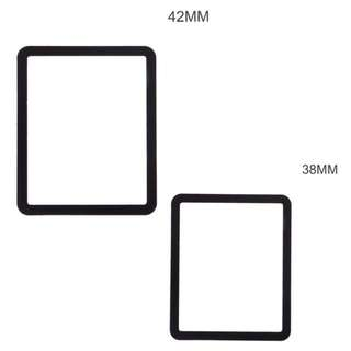 New Slim Tempered Glass Film Screen Protector
