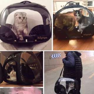 Pets Carry Bag
