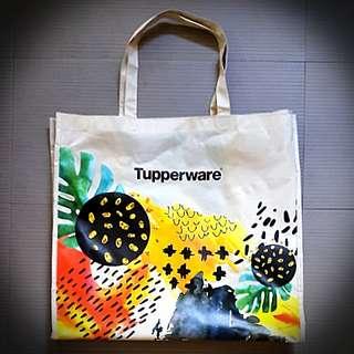 Extra Large Tupperware Waterproof Bag