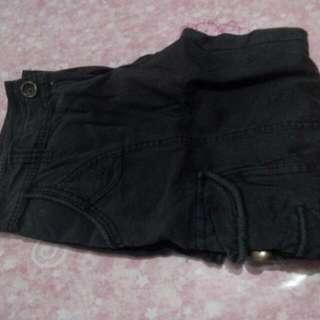 Unbranded Tokong Shorts