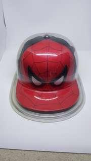 Marvel Spider-Man Baseball Cap