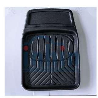 Car Foot Pad protection for all models 1pcs