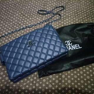 Chanel Slingbag