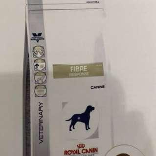Royal Canin Fiber Response 2kg