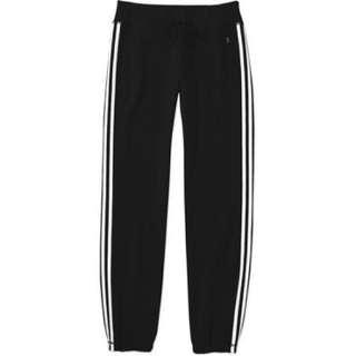 018 | striped sweatpants 🌸