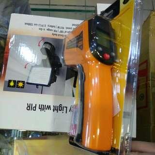 (負50至350度)電子測溫度器360元限來店買點我頭像看店址和上千種商品