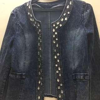 reduced!!! Jacket