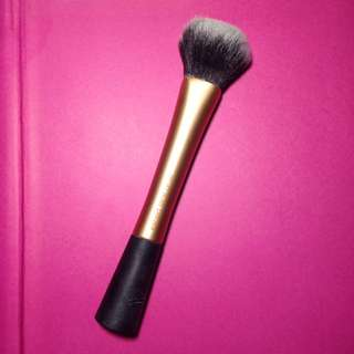 Real Techniques Expert Face Brush Original Reconditioned