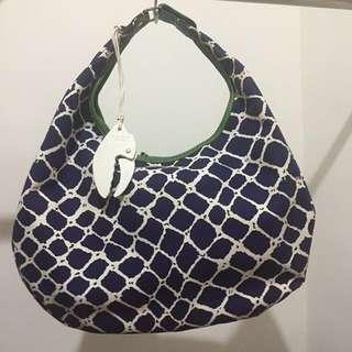 Kate Spade large hand bag