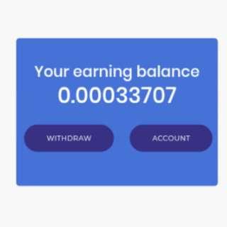Software Tambang Bitcoin Otomatis