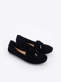 Preloved LOAFER shoes