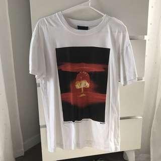 Nom-D T-Shirt