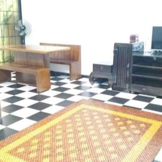 No Owner! Rooms For Rent near Yishun Industrial Park