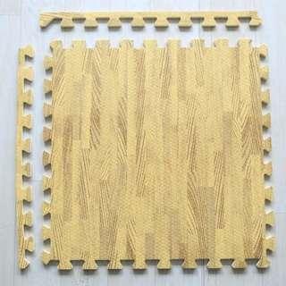 EVA floor mat.kids playing mat,mattress