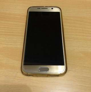 Samsung s6 G9200 dual sim 32G 99%new 冇花 功能正常