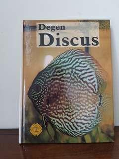 Degen Discus