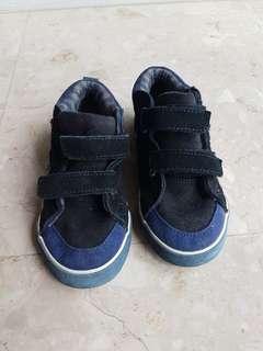 Preloved KAI Shoes
