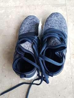 BN Primark Sneakers