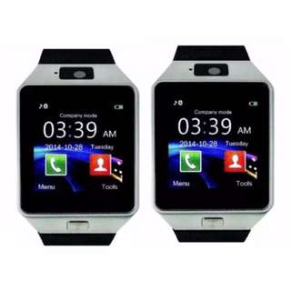 Smart Watch set of two