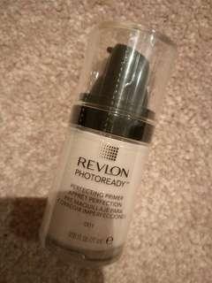 Revlon Photo Ready Primer