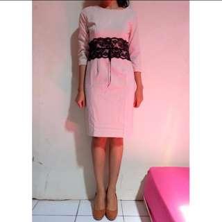 Dress Excecutive