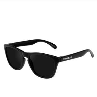 aa7b17a992c Carbon Matte X Sunglasses - For Women