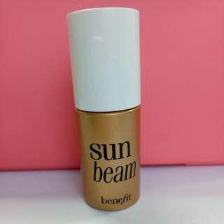 Sun Beam Benefit (travel Size)