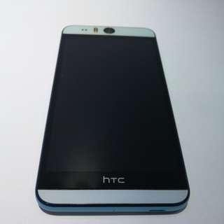 HTC pesire eye 16GB [二手] 藍色 95% 新 $ 680