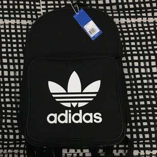 Adidas Trefoil Bag