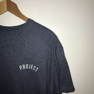 Spencer Project Tall Tee