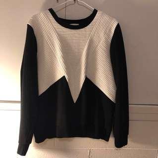 Witchery Sweatshirt *BRAND NEW*