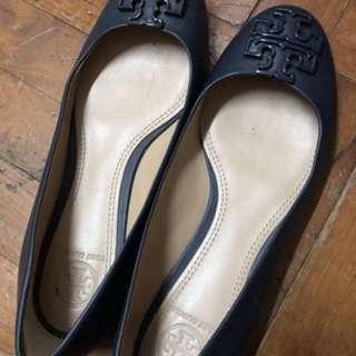 Tory Burch 鞋