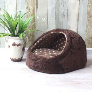 Pet Bed (Dog / Cat)